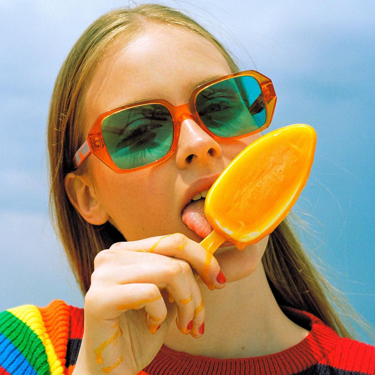 Super limone (1)